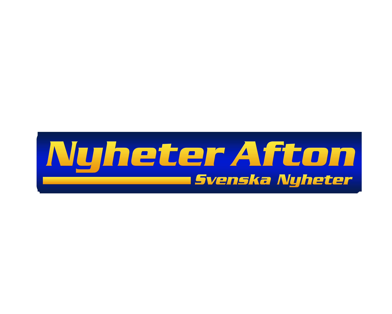 NyheterAfton.SE
